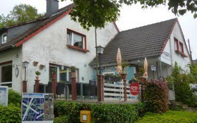 Bedeutung der SPD-Region Mittelrhein