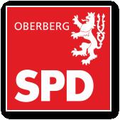 SPD Oberberg