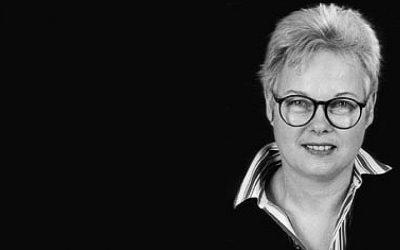 SPD Wipperfürth trauert um Karin Pfundt