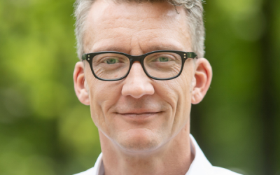 """Sven Wolf: """"Bund setzt Entlastung für Brauereien um, jetzt muss das Land nachziehen"""""""