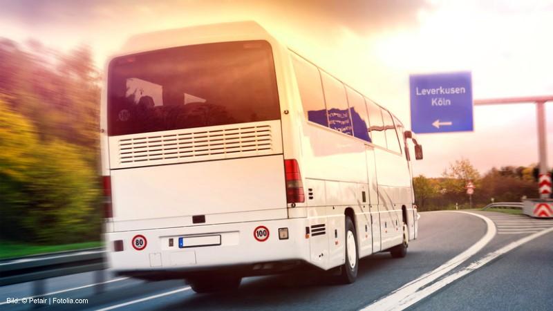 SPD fordert bessere Verbindungen aus dem Nordkreis Richtung Leverkusen und Köln | Bild: © Petair - Fotolia.com