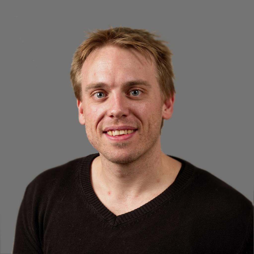 Conrad Quandt