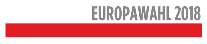 europawahl_2018