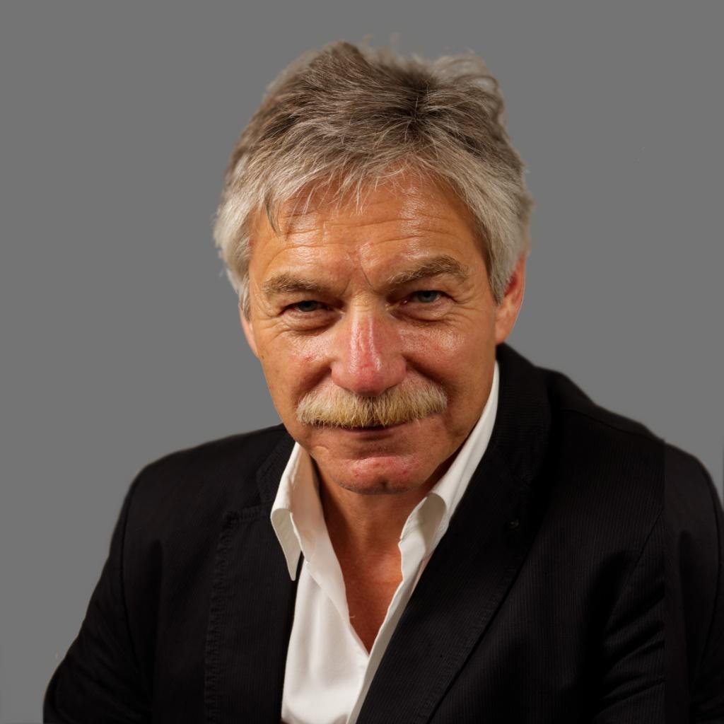 Horst Fink