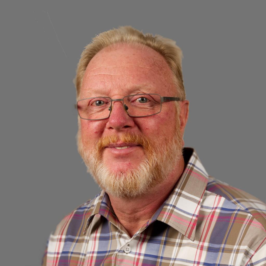 Jürgen Hennlein