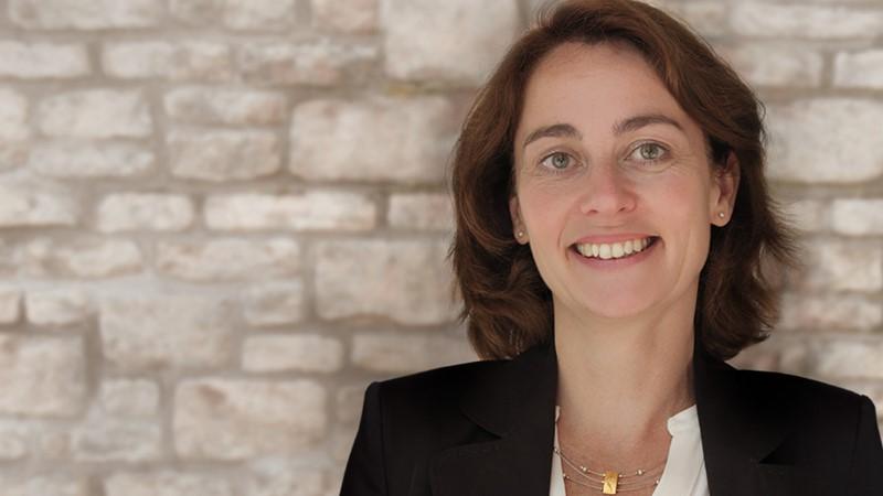 Katarina Barley und Udo Bullmann werden zusammen die Führung des Europawahlkampfs der SPD übernehmen.