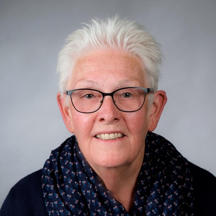 Monika Bourtscheidt