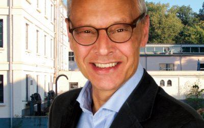 Rede von Ralf Wurth zum Doppelhaushalt 2021/22 im Kreistag