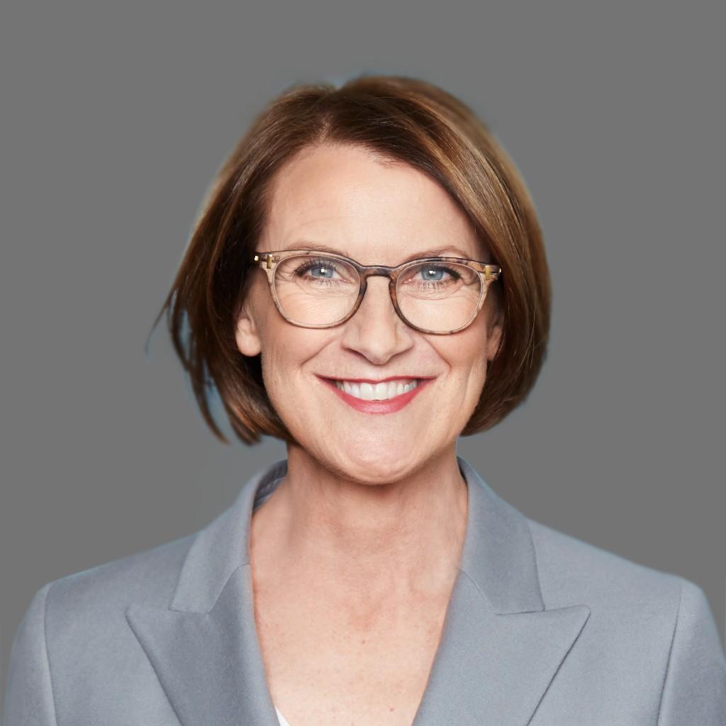 Regina Billstein