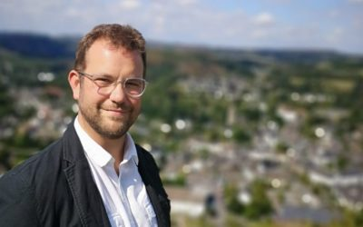 SPD Position zum Thema KUNO (Klima-Umwelt-Natur Oberberg)