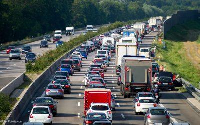 SPD Gummersbach richtet den Blick auf die Zukunft der Mobilität