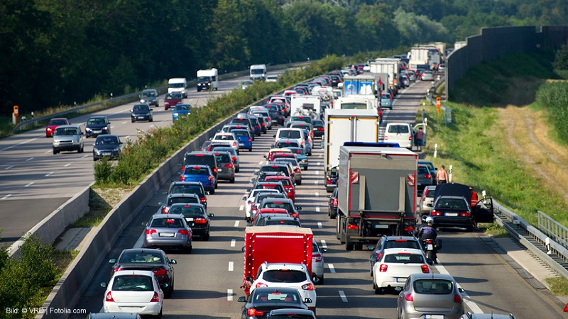 Podiumsdiskussion über die Zukunft der Mobilität im Oberbergischen | Bild: © VRD - Fotolia.com