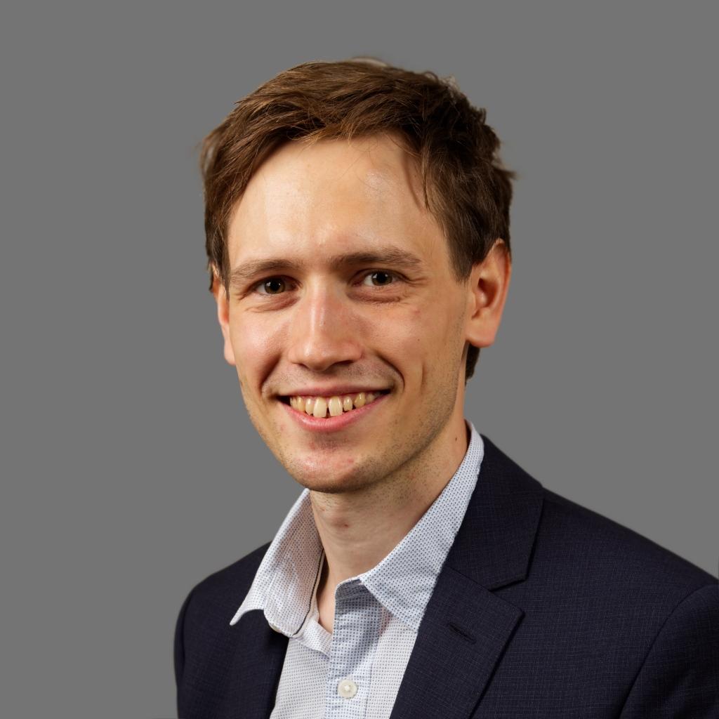 Sven Lichtmann