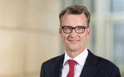 Sven Wolf: Kita-Gebühren müssen vollständig erstattet werden – Solidarität der Landesregierung aber nur auf zwei Monate beschränkt