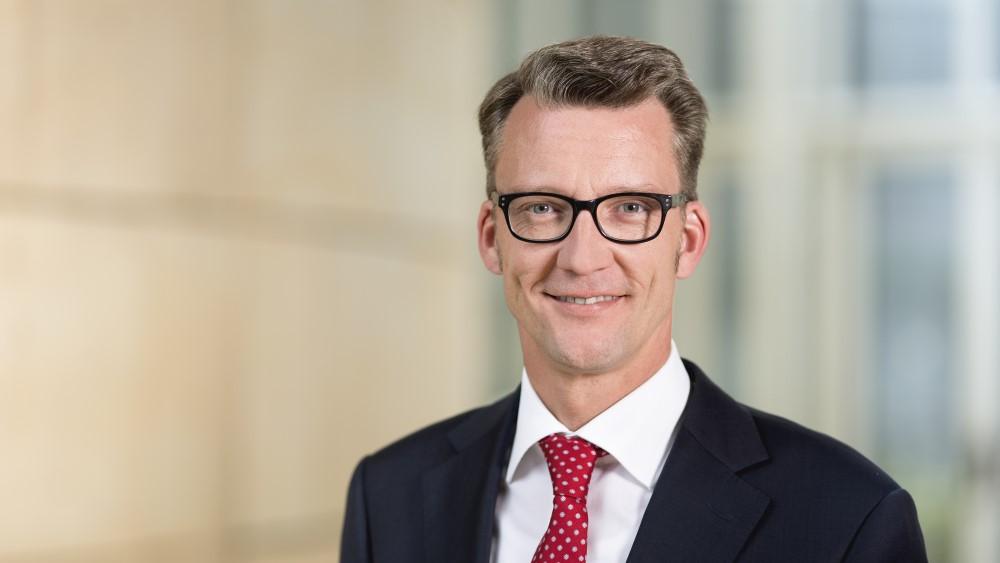 Sven Wolf: Mit Familien- und Bildungsoffensive den Neustart wagen – kommunale Bildungslotsen einführen und Grundschulen zu Familienzentren machen!