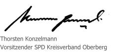 unterschrift_konzelmann_newsletter
