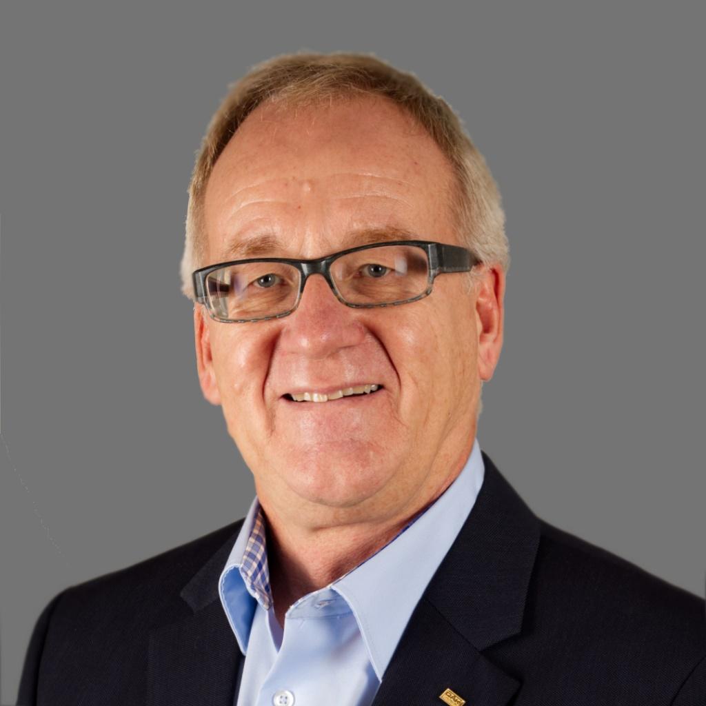 Wolfgang Brelöhr